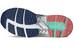 asics GT-1000 5 - Chaussures de running Femme - bleu/turquoise
